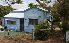 9 Gordon Street, Mount Morgan QLD