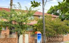 6/54 William Street, Granville NSW