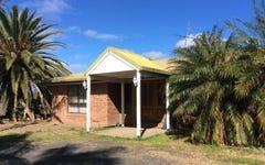6 Poole Road, Fernvale QLD