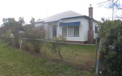 lot 6 GOLDEN HWY, Dunedoo NSW
