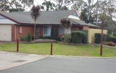 2 Marong Terrace, Forest Hill NSW