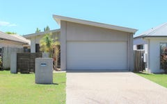 5 Cottonwood Street, Meridan Plains QLD