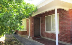 8/17 Station Avenue, Blackwood SA