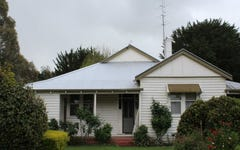 Address available on request, Tarrington VIC