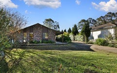 87 Hillcrest Ave, South Nowra NSW