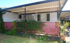 Address available on request, Ashcroft NSW