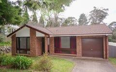 39 Alexander Ave, Hazelbrook NSW