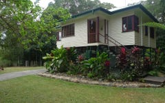 19 Warril Drive, Kuranda QLD