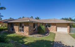 110 Benfer Road, Victoria Point QLD