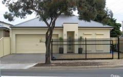 65 Dumfries Avenue, Northfield SA