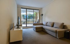 G01/7 Wills Avenue, Bronte NSW