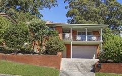 1 Lorraine Avenue, Point Clare NSW