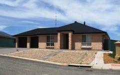 2 Reinke Court, Blyth SA