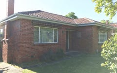 103 nelson road, Box Hill North VIC