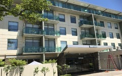 304 The Sebel 12-14 St John Street, Launceston TAS