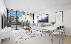 201/2 Northcote Street, Mortlake NSW