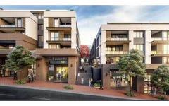 2407/18 Hannah street, Beecroft NSW