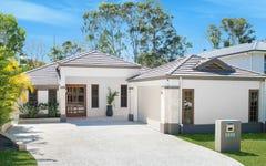 3011 Hillside Walk, Sanctuary Cove QLD