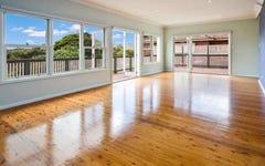 11 Edith Street, Castlecrag NSW