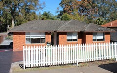 226 Carpenter Street, St Marys NSW