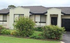 3/75 Minto Road, Minto NSW