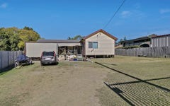 289 Old Cleveland Road East, Capalaba QLD