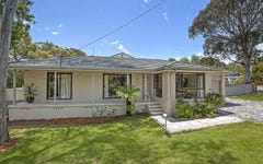 117 Cams Boulevard, Summerland Point NSW