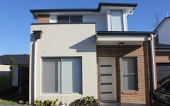 4 269 CANLEY VALE ROAD, Canley Heights NSW