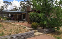 41 Brassey Lane, Welshmans Reef VIC