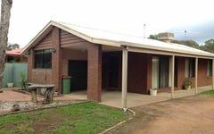 2/58 Ward Street, Mulwala NSW