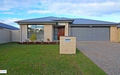 27 Kubler Crescent, Redland Bay QLD