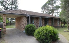 2 Koyong Close, Moss Vale NSW
