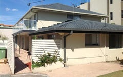 #/91 Seagull Avenue, Mermaid Beach QLD