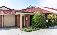6/48 Sid Barnes Crescent, Gordon ACT