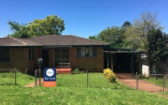 8 Donegal Street, Rockville QLD