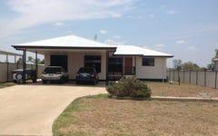 11 Newell Court, Capella QLD