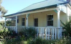 209 Mortimer Street, Mudgee NSW