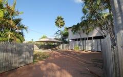 83-85 Bowen Road, Rosslea QLD