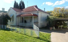 100 Church Street, Tamworth NSW