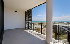 74/9 Coromandel Approach, North Coogee WA