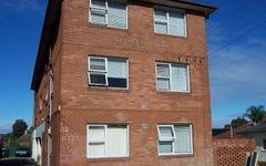 3/2a Union Rd, Auburn NSW