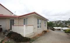 1/13 Toos Close, Cooee Bay QLD