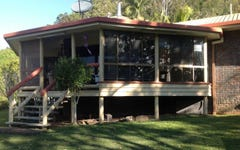 Address available on request, Bald Knob QLD