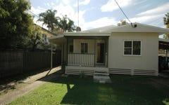 1/8 Copson Street, Clontarf QLD