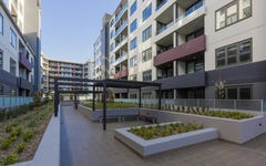 604/102 Northbourne Avenue, Braddon ACT
