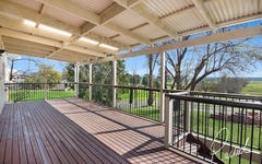 69 Francis Street, Richmond NSW