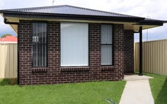 22A Wellesley Court, Raglan NSW