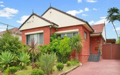 166 Robertson Street, Guildford NSW