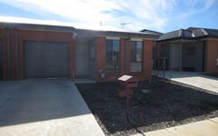 18 Stang Place, Macgregor ACT