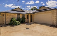 Unit 4-9 Kings Place, Waroona WA